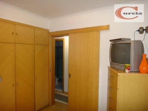 Apartamento Residencial À Venda, Sacomã, São Paulo - Ap2212. - Ap2212