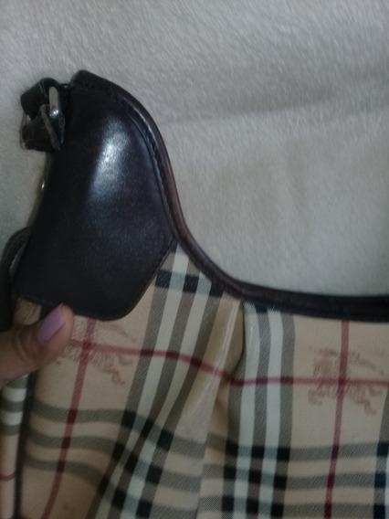 Bolsa Burberry Original