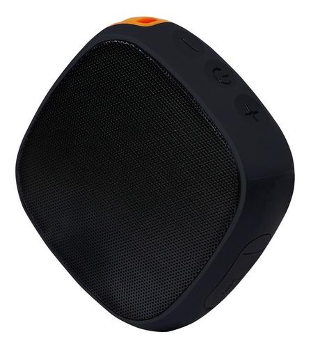 Imagem 1 de 8 de Caixa De Som A Prova D'agua Portátil Com Bluetooth Sem Fio