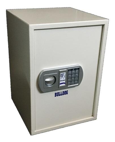 Caja Fuerte Digital Electronica Seguridad 50x35x36cm Llave