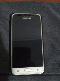 Samsung J1 Express 3