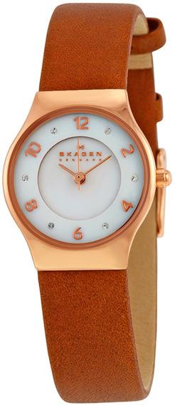 Relógio Skagen - Skw2210/z
