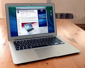 Macbook Air 2015 I5 4gb 128 Gb Ssd