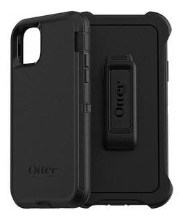 Funda Otter Box Defender iPhone 7/8, 7/8+, X Y 11