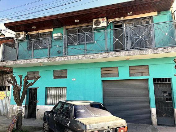 Casa Para Inversión, Renta De Hasta $ 30.000 Mensuales!
