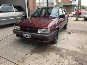 Renault R9 1.6 Rn Aa 1996 Y Gnc