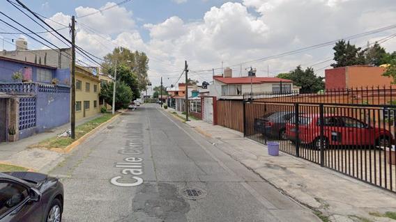 Casa De Remate Bancario, Los Pirules Tlalnepantla