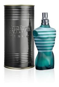 Perfume Jean Paul Gaultier Masculino