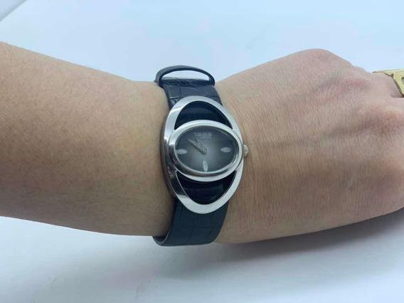 Relógio Breil Feminino Modelo Tribe