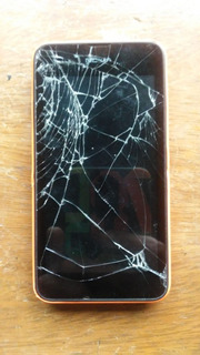 Nokia 530 Rm 1018 Repuestos