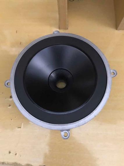 Mid Range Cont 5 Transducer Jbl Control 30 Jbl Com Defeito.
