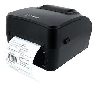 Impresora Termica De Codigo De Barras Lk-b24