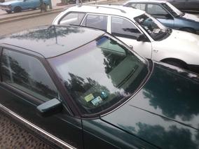 Buick Regal Grand Sport Del 89 Coupe Automático