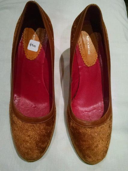 Zapatos Sofi Martiré