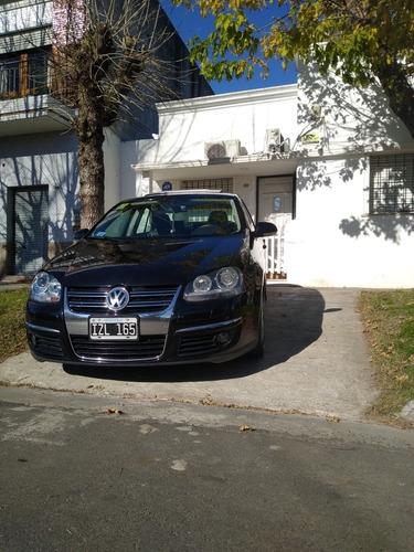 Volkswagen Vento 2.0 T Fsi Elegance 2010
