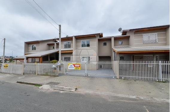 Sobrado - Residencial - 150738