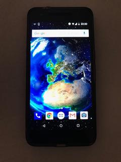 Huawei Nexus 6p 32gb Não Aceito Troca!!!