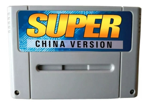 Cartucho Super Everdrive P/ Super Nintendo Snes + Sdcard 8gb