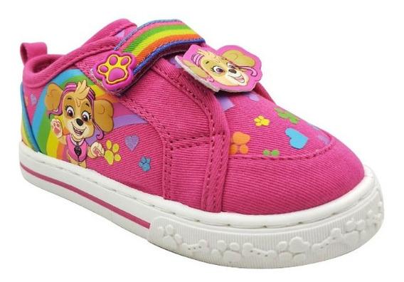 Zapatos Deportivos Niñas