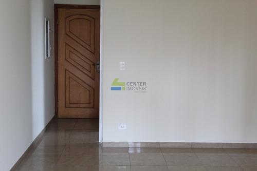 Imagem 1 de 15 de Apartamento - Jardim Vila Mariana - Ref: 13118 - V-871115