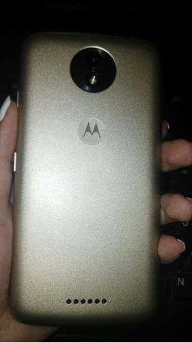 Imagen 1 de 3 de Moto C Plus