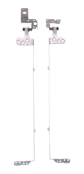 Magideal Novo Definir Dobradiça Tela Lcd Para Acer V5-471 V