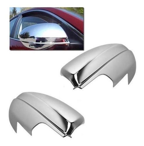 Mazda6 / Mazda 6 2009 - 2013 Cubre Espejos Cromados Nuevos!!