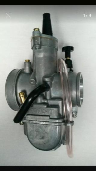 Carburador Koso 34mm Usado