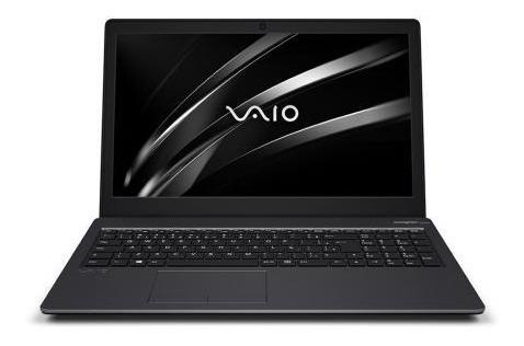 Notebook Vaio Fit 15s B3611b I7 8550u 1tb Lcd 15,6 Win 10