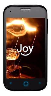 Celular Bgh Joy Smart A7g Envío Gratis!!