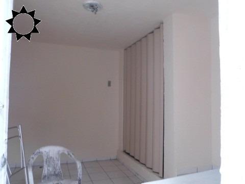 Casa - Bela Vista - Ca10503