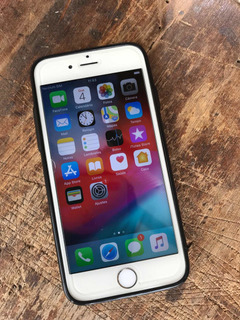 iPhone 6 Problema No Touchscreen