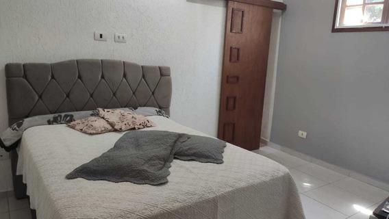 Oportunidade Casa Térrea Linda Em Mairinque-sp Raposo Tavare