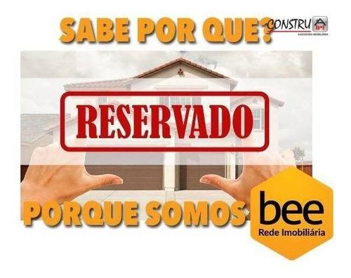 Imagem 1 de 30 de Sobrado À Venda, 200 M² Por R$ 460.000,00 - Uberaba - Curitiba/pr - So0026