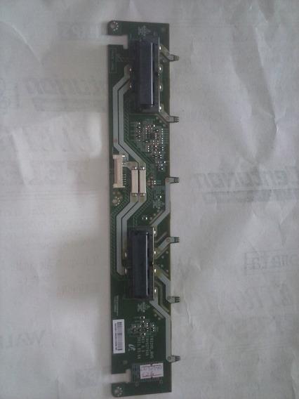Placa Inverter Tv Samsung Ln32d403e2g