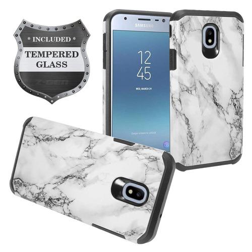 Para Samsung Galaxy J  J Lograr J Star Sol  Expre...