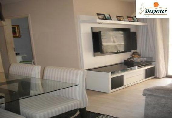 02660 - Apartamento 2 Dorms, Cachoeirinha - São Paulo/sp - 2660