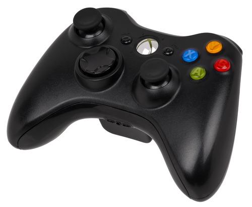 Joysticks Xbox360 Originales Inalambricos Ref  Envíos Gratis
