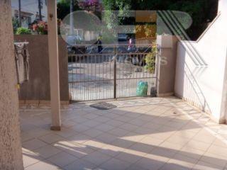Casa Com 3 Dormitórios À Venda, 283 M² Por R$ 1.100.000 - Santa Rosa - Niterói/rj - Ca0377