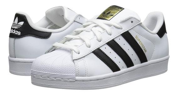 Zapatillas adidas Superstar Clasicas Originales