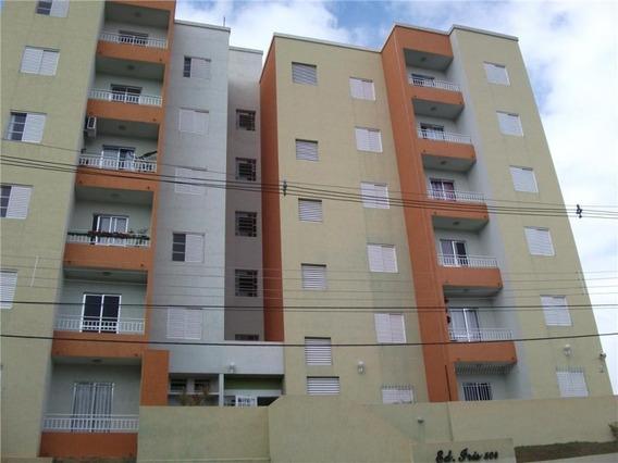 Apartamento - Ap0444 - 31963157