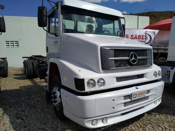 Mb 1620 2003