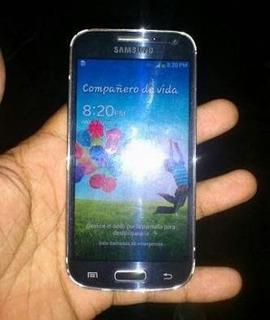 Celular Samsung Galaxy S4 Original Usado