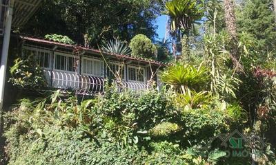 Casa- Petrópolis, Quitandinha - 1936