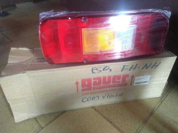 Lanterna Traseira Caminhão Volvo