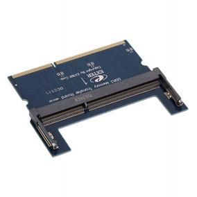 Novo Quente Memória Cartão Ram Para Ddr3 Caderno Cartão Prot
