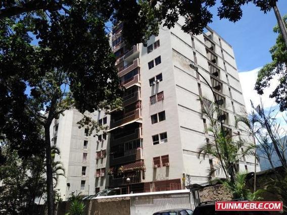 Apartamentos En Venta Mls #19-16941 Yb