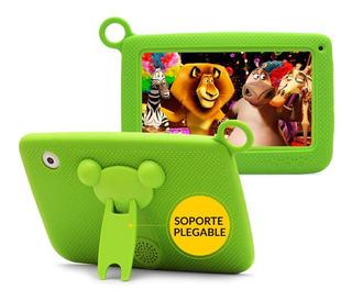 Tablet Educativa (tablet Kids)