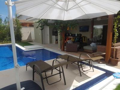 Casa Com 3 Suítes À Venda, 300 M² Por R$ 1.530.000 - Medeiros - Jundiaí/sp - Ca3242
