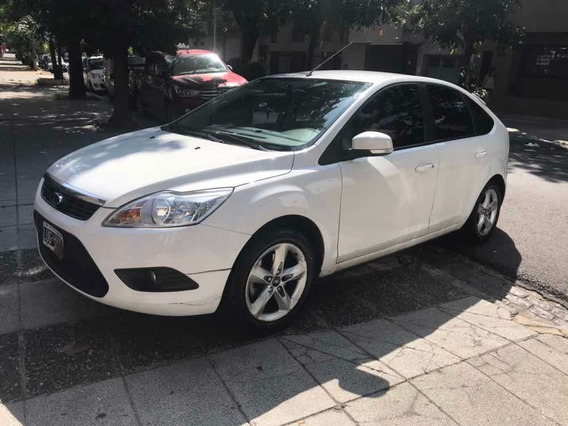 Ford Focus Trend 1,6 L